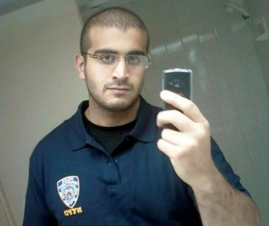 tlg-christian-news-life-society-orlando-shooting-gunman-omar-mateen-complained-of-antimuslim-harassment