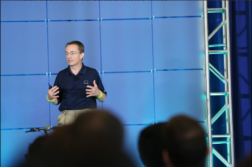 tlg-christian-news-life-society-vmware-ceo-pat-gelsinger-shares-how-he-juggles-work-family-and-faith
