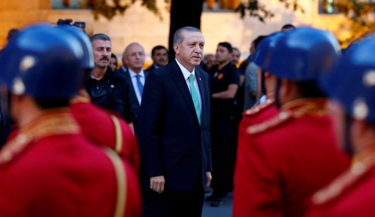 tlg-christian-news-evangelism-and-missions-erdogan-shuts-schools-and-charities-as-he-tightens-grip-on-turkey