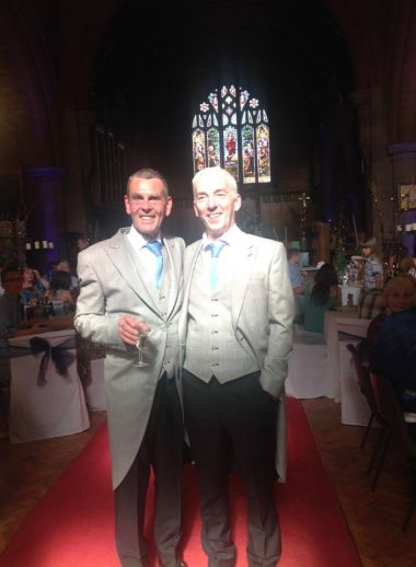 tlg-christian-news-evangelism-and-missions-church-of-england-priest-quits-to-marry-gay-partner