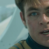 Watch: New footage from Star Trek Beyond as it premieres at Comic-Con, plus a new featurette on Captain Kirk