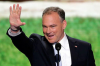 Catholic Church Gives Pro-Abortion Tim Kaine a Standing Ovation