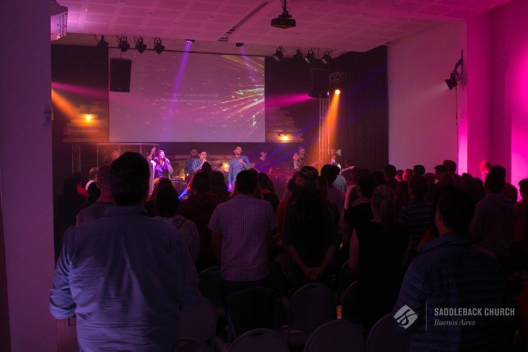 tlg-christian-news-church-ministries-lighting-the-stage-for-worship-13086887101541038885235444420800717887427989o
