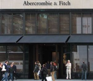 TLG Christian News-Life & Society-Former Abercrombie & Fitch 'Transgender' Employee Sues for Being Asked to Wear Female Uniform-AF Credit Urizatto compressed 300x300 300x260