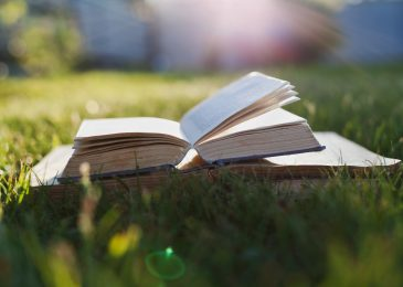 TLG Christian News-Albert Mohler Blog-Good Books for Warm Days — The Summer Reading List for 2016-iStock 68927067 XLARGE 365x260