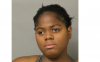 TLG Christian News-American-Woman Hit Her 15-Month-Old Baby Several Times and Stuck Her in the Freezer-samiayusef 100x62