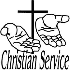 tlg-christian-news-hot-topics-what-christianity-teaches-about-service-ss