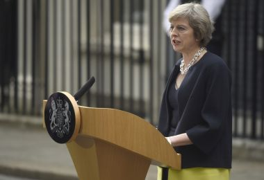 tlg-christian-news-evangelism-and-missions-theresa-mays-plan-to-end-modern-slavery-welcomed