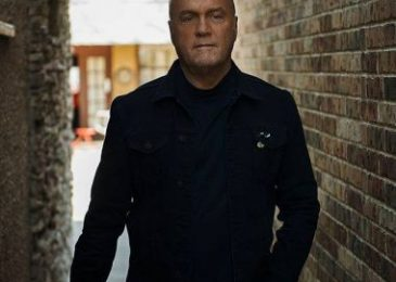 Allowing Christians to enjoy pre-marital sex is misrepresenting God, says Pastor Greg Laurie