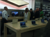 TLG Christian News-Prayers-Philly Jesus found guilty of trespassing at an Apple Store, sentenced to three months' probation-philly jesus 100x73