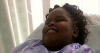 They Said She Was Brain Dead, Now Jahi McMath is Breathing on Her Own