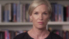 Planned Parenthood President Says She 'Doesn't Know' When Unborn Have Constitutional Rights