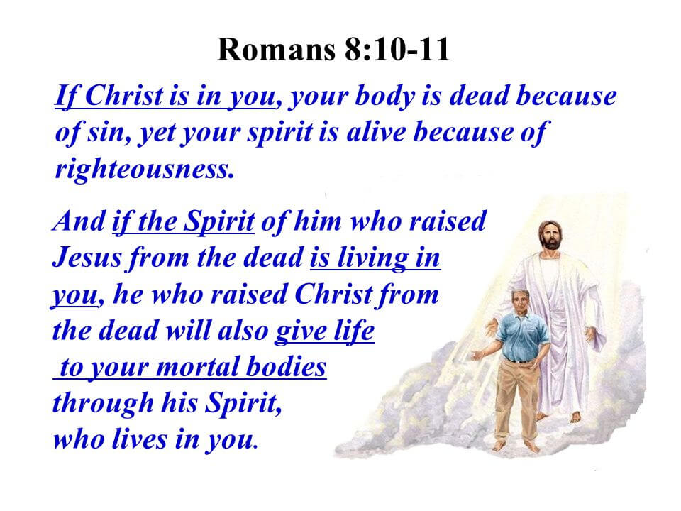 tlg-christian-news-daily-wisdom-spiritlife-in-mortal-bodies-oct-19th-romans81011