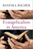 Evangelicalism's Impulse to Restore