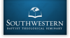 Philosophy degree approved by SWBTS trustees