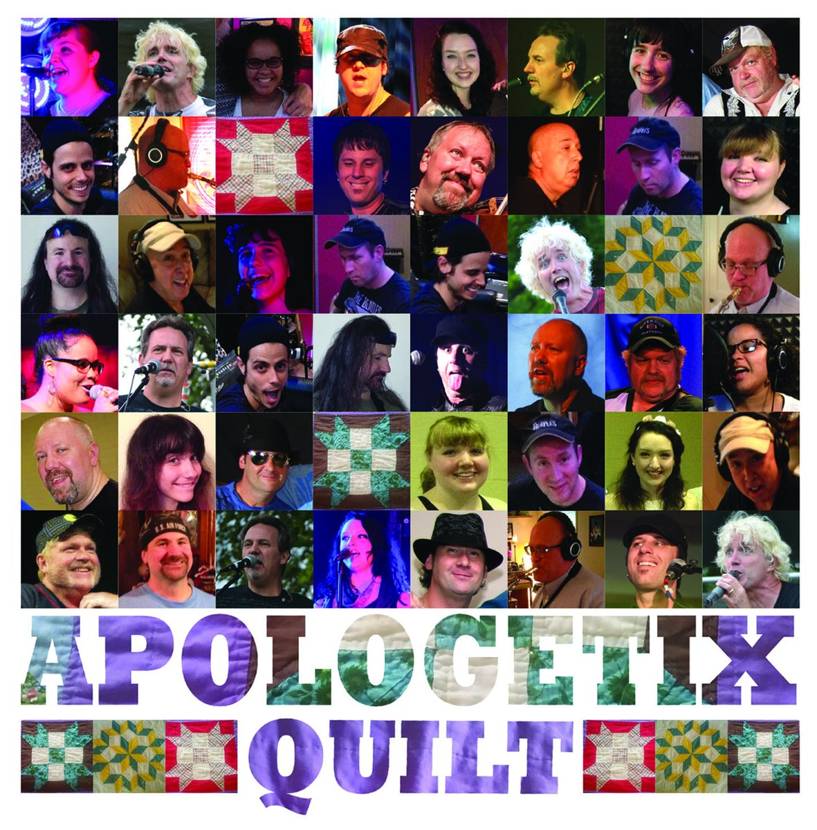 tlg-christian-news-music-quilt-by-apologetix-cover16923
