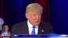 Donald Trump Reveals What Changed His Mind on Abortion and Led Him to Become Pro-Life