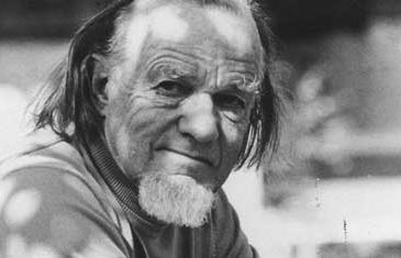 "How Will We Live Now? Francis Schaeffer's ""How Should We Then Live"" After 40 Years"