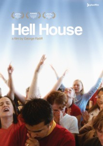 tlg-christian-news-movies-hell-house-and-shockandawe-evangelism-hell-house-cover