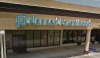 Planned Parenthood: Husbands Should Have No Say if Their Baby is Aborted