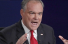 "TLG Christian News-American-How Can Tim Kaine be ""Personally Pro-Life"" If He Supports Abortion for Everyone Else?-timkaine15 100x65"