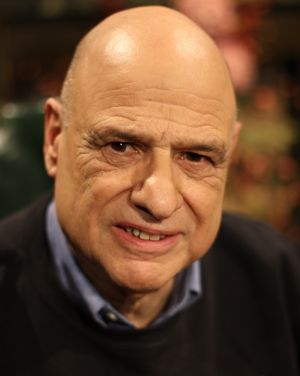 tlg-christian-news-church-ministries-tony-campolo-defends-red-letter-christians-jesus-words-are-superior-to-rest-of-bible