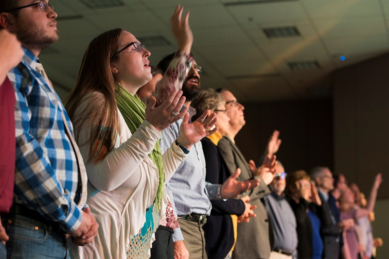 tlg-christian-news-american-50-new-missionaries-appointed-by-imb