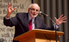 Brueggemann's Economics: Law