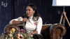 Ayesha Curry Shares Inspiring Message to Liberty Students: Don't Take Religious Freedom for Granted