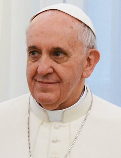 tlg-christian-news-american-pope-clashes-with-biblical-teaching-baptists-say
