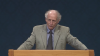 TLG Christian News-Hot Topics-Pastor John Piper Says Christians Are 'Not Bound' to Vote-pastor john piper 100x56