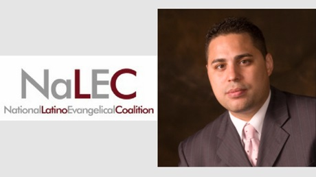tlg-christian-news-world-hispanic-evangelicals-amp-politics-today-my-interview-with-gabriel-salguero