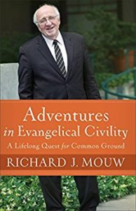 tlg-christian-news-russell-moore-my-top-10-books-of-2016-mouw