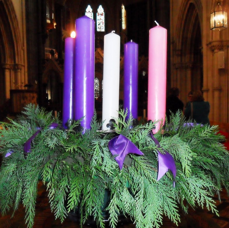 tlg-christian-news-american-second-advent-candle