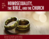 Homosexuality: What the Bible Says