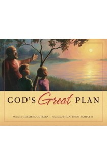 tlg-christian-news-hot-topics-breaking-news-god-is-in-charge-god039s-great-plan