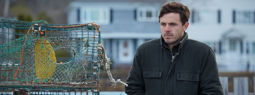 tlg-christian-news-movies-box-office-manchester-by-the-sea-leads-a-pack-of-oscar-hopefuls-in-limited-release-in-an-otherwise-slow-week-manchesterbytheseaa