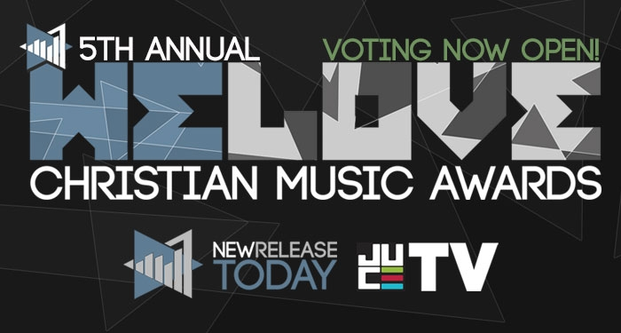 tlg-christian-news-music-voting-now-open-in-5th-annual-we-love-christian-music-awards-newsimgf1480808237