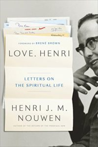 tlg-christian-news-russell-moore-my-top-10-books-of-2016-nouwen