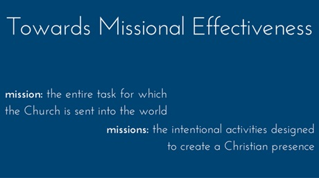 tlg-christian-news-world-towards-missional-effectiveness-the-mark-of-multiplication-part-6