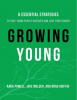 "Is Your Church ""Growing Young""?"