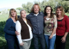 TLG Christian News-Christian Quotes-US Supreme Court Rejects 'Sister Wives' Appeal Effort to Overturn Ban on Polygamous Cohabitation-Sister Wives 100x71