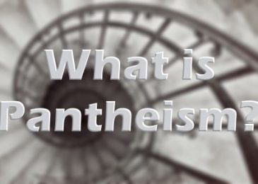 What Is Pantheism? Is It A Threat To Christianity?