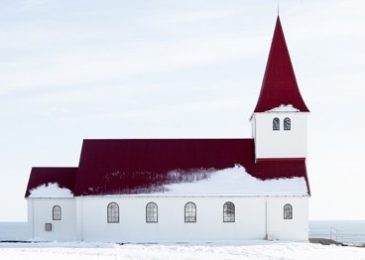 10 Characteristics of a Healthy Church (part 2)