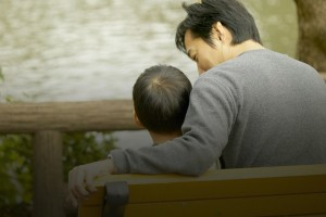 Men of God Should Understand the Importance of Fatherhood