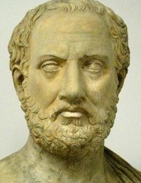TLG Christian News-US-The three causes of war-512px Thucydides pushkin02 201x300 201x260