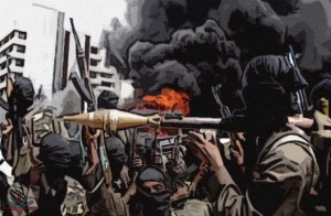 Report: Boko Haram Destroyed Over 900 Churches in Northern Nigeria
