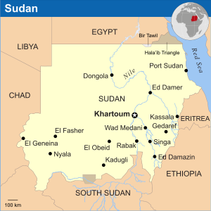 tlg-christian-news-persecution-czech-aid-worker-sudanese-pastor-sentenced-to-prison-in-sudan