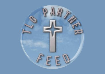 TLG Christian News-Hot Topics-The Five Tests of False Doctrine-TLG Partner Feed Thumb Final 38 365x260