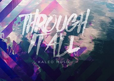 Through It All (Kaleo Worship) by Vineyard Worship
